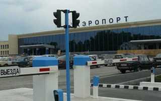 Сколько лететь из Челябинска до Москвы