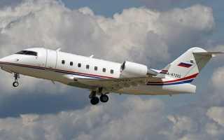 Парк самолетов, преимущества и особенности АК «Северсталь»