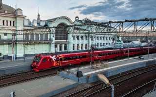 Как доехать с Белорусского вокзала до Внуково