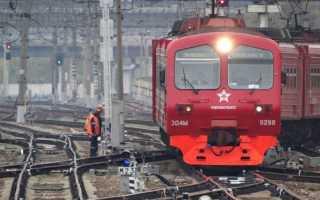 Как добраться до аэропорт Внуково с Павелецкого вокзала
